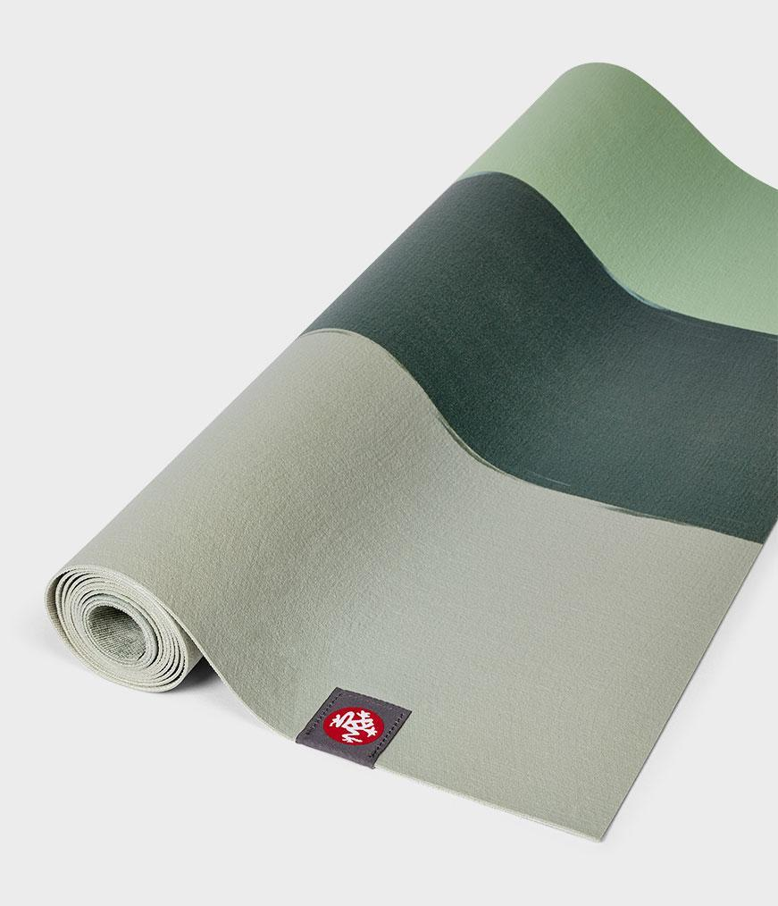 Manduka SUPER LITE (travel)